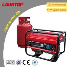Billiger LPG-Gasgenerator