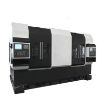 Best Performence CNC Lathe
