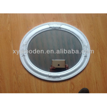 decorative round mirrors