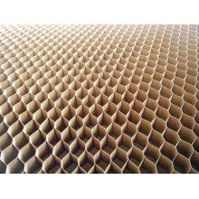 Adhésif moussant en polyuréthane sans solvant sans composant (Flexibond 8010)