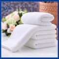 100% Cotton 180g Hotel Bath Towel (QHT88710)