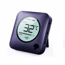 Koch-Bluetooth-Thermometer für Grill und Fritteuse