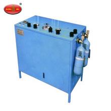 AE102A Sauerstoffgas-Füllpumpe