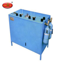 AE102A oxygen gas filling pump