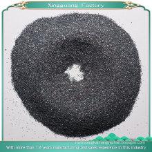 Sic 99% Purity Silicon Carbide Abrasive Powder