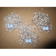 Medical stone used in Planting industry and maifan stone in breeding industry