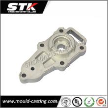 Mejor precio Aleación de aluminio Die Casting para accesorios de yate (STK-ADO0031)