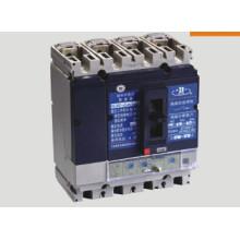 Nlm2 Series Intelligent ABS Circuit Breaker