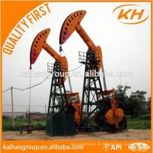API Strahlpumpeinheit, Ölwannenstrahlpumpeneinheit