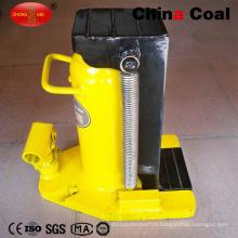 Hot Sale High Quality Steel Portable Toe Jack