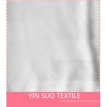 C173x120, tissu de literie de l'hôtel tissu de lit d'hôtel tissu tissu de lit d'hôpital