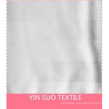 C173x120, cama de hotel hotel de tecido de cama tecido de folha hospitalar tecido de folha de cama