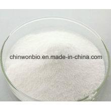 Besser als Vc Haut Aufhellung Materialien Ethyl Ascorbinsäure