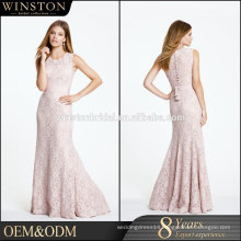 New arrival product wholesale Beautiful Fashion evening dresses from lebanon