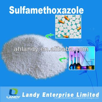 Precio SMZ sulfametoxazol