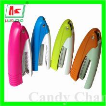 stationery glitter glue/funny stapler/animal stapler