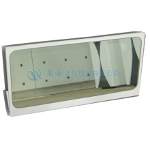Display Mirror for Shoes Stores