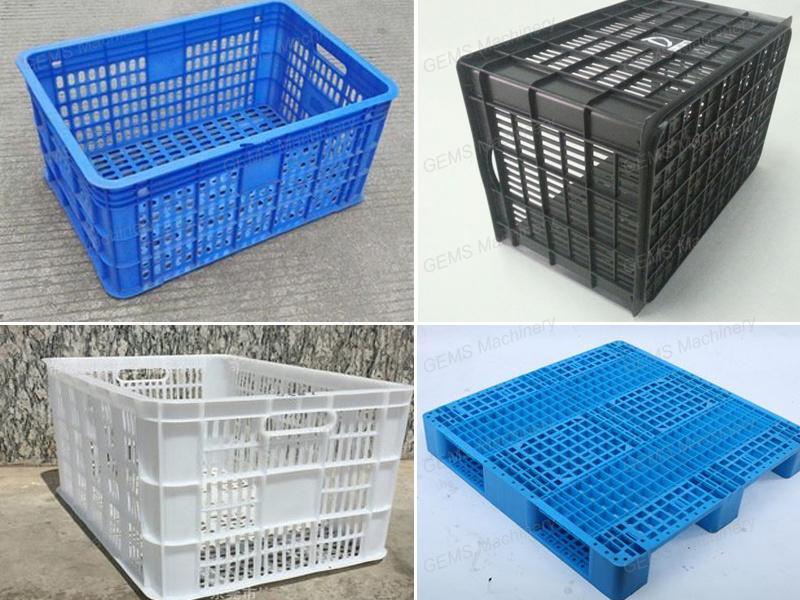 basket washing machine8