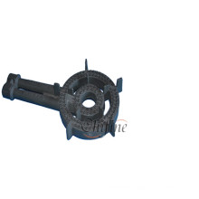 2 Ring Hot Sale Cast Iron Burner Stove