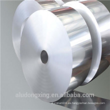 Hoja de aluminio para ATEX china best manufacture 3003