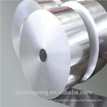Hoja de aluminio para ATEX china best manufacture 3003
