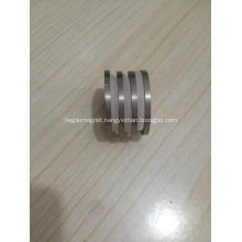 SmCo Magnet Ring High Temp