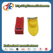 China Wholesale Plastic Mini Vehicle Toy with Cheap Price