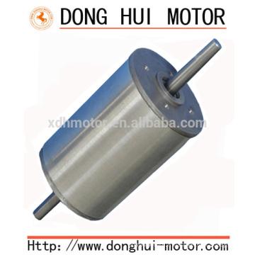 Moteur de ventilateur sans balais à courant continu 18v
