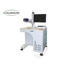 empresas que procuram distribuidores para preço de máquina de marcação a laser de fibra