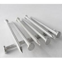 Factory Manufacturer Wire Carbon Iron Concrete Nail