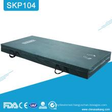 SKP104 Medical Anti Decubitus Waterproof Folding Mattress