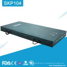SKP104 медицинский Анти-пролежни Водонепроницаемый складной матрас