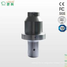 Branson 8400 Converter y Booster de la máquina de soldadura por ultrasonidos