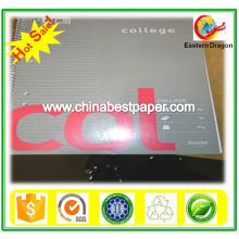 Printing Paper for Making Children Book (s)