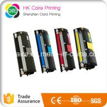 Compatible Toner Cartridge for Konica Minolta Magicolor 2400W/2430dl/2450/2480mf/2490mf/2500W/2530dl/2550dn/2550en/2590mf