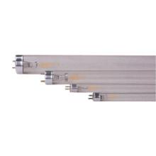 ES-T5 el tubo fluorescente germicida bórico