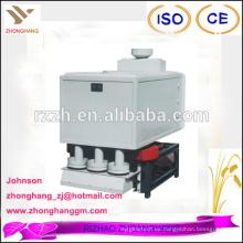 MGCP tipo de arroz paddy máquina separadora