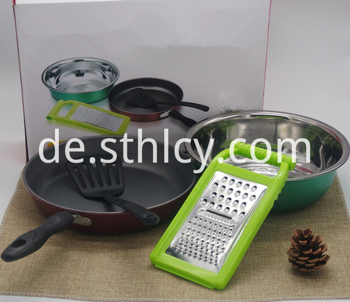 Kitchen Utensils772