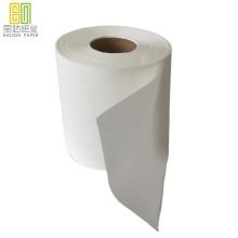 Papel de toalha de mão Maxi Roll