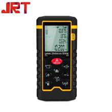 télémètre chasse 40m / 60m / 80m / 100m mesure de distance Laser Distance Measurer