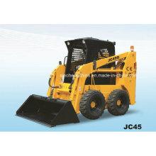 Mini pelle de 700 kg avec CE Jc45