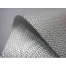 3732PU30G1 Polyurethane Coated Fiberglass Fabrics