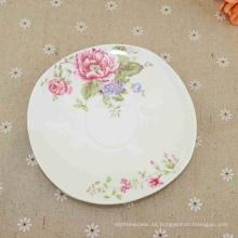 Precios de cerámica populares para placas de melamina