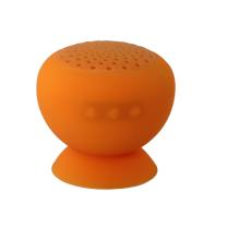 Haut-parleur Bluetooth avec l'usine de prix Competitve à Shenzhen