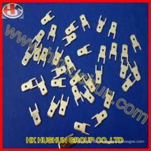 187 Klemme für Leiterplatte einstecken (HS-LT-002)
