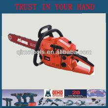 drill electric cutting saw
