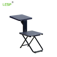 Military multifunctional learning chair outdoor