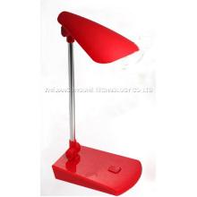 4ВТ не перезаряжаемые настольная лампа LED настольная лампа