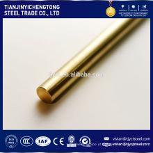 haste de cobre / haste de cobre 8mm / haste de fio de cobre 8mm