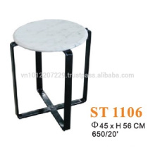 Granite marble furniture - chair